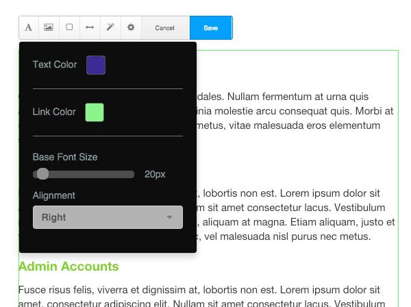 BlockArea_Design_03_Text.png