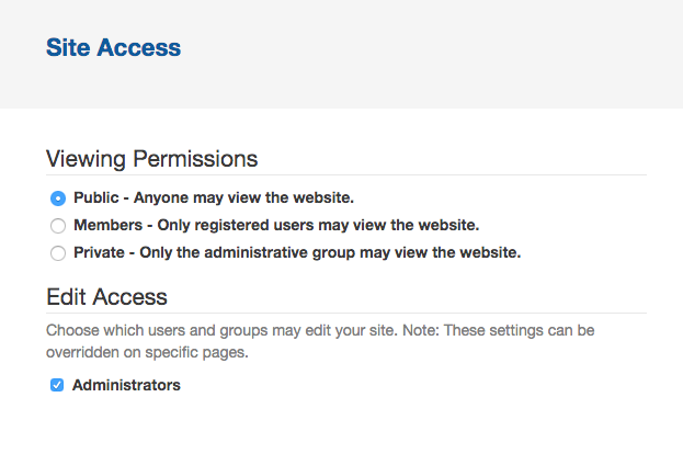 SiteAccess_01.png